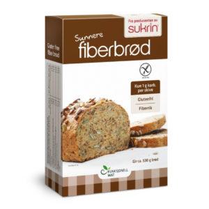 Цельнозерновая смесь для выпечки хлеба