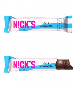 Sugar-free Chocolate